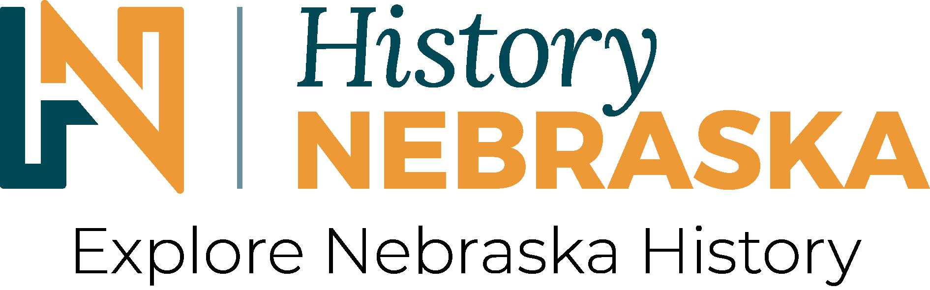 Explore Nebraska History